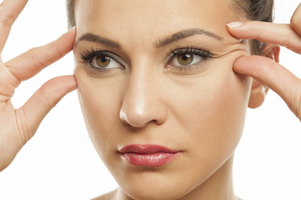 Was passiert nach einer Facelifting OP mit Ihrem Gesicht